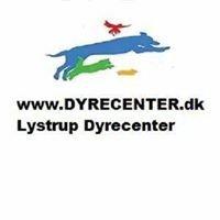 Lystrup Dyrecenter