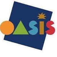 Oasis Charter Public School