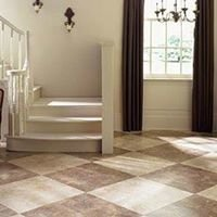 Owen Valley Flooring, Inc.