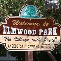 Taste of Elmwood Park