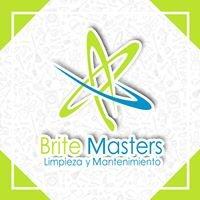 Brite Masters