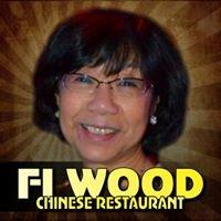 Fi Wood Restaurant