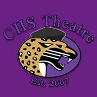 CHS Theatre Department