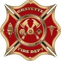 Gravette Fire Department