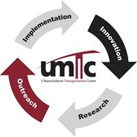 UMass Transportation Center - UMTC