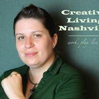 Creative Living Nashville