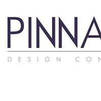 Pinnacle Design Consultants, LLC