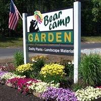 Bearcamp Garden
