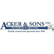 Acker and Sons Inc.