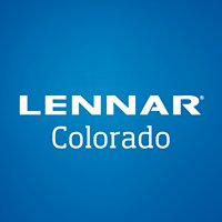 Lennar at Amber Creek