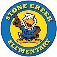 Stone Creek Elementary IUSD