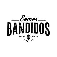 SOMOS Bandidos