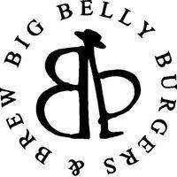 Big Belly Burgers & Brew