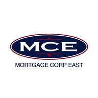 Mortgage Corp East