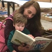 Friends of the Framingham Library