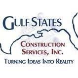 Gulf States Construction Services