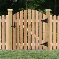 Allied Fence Co. of Greensboro, Inc.