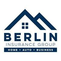 Berlin Insurance Group