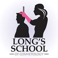 Long's School of Cosmetology