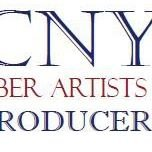 CNY Fiber Artists and Producers