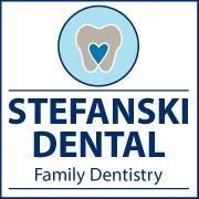 Stefanski Dental