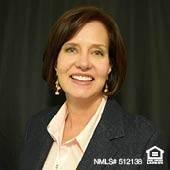 Sandra D'Zmura - Sr. Mortgage Loan Officer at Fitzgerald Financial