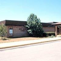 Rock Creek School