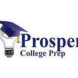 Prosper College Prep