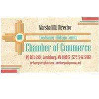Lordsburg-Hidalgo County Chamber of Commerce