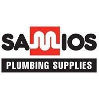 Samios Plumbing Pooraka