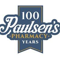 Paulsen's Pharmacy