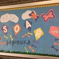 Johnson Elementary PTA