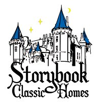 Storybook Classic Homes