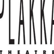 Plakka Théâtre