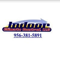 Indoor Climate Control, LLC