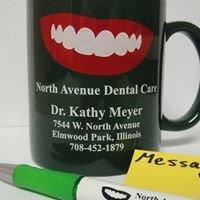 North Avenue Dental Care