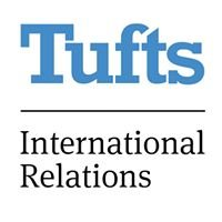 Tufts International Relations Program