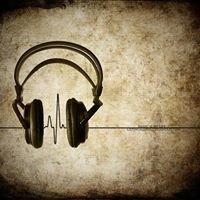 B.G. Music & Entertainment