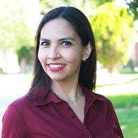 Lorena Tellez Sanchez/ Real Estate Consultant