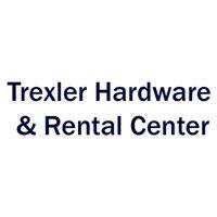 Trexler Hardware