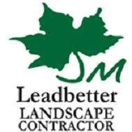 J.M Leadbetter Landscaping