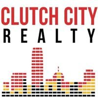 Clutch City Realty
