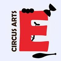 Entertain Circus Arts