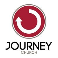 Journey Church Cambridge