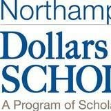 Northampton Dollars for Scholars