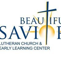 Beautiful Savior Lutheran Church and Early Learning Center
