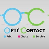 Opti'Contact