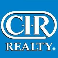 Greg Dudar Real Estate Agent & Strategist