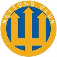 Centri Sportivi Nettuno Club Roma