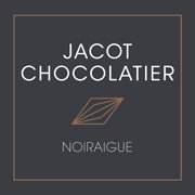 Jacot Chocolatier
